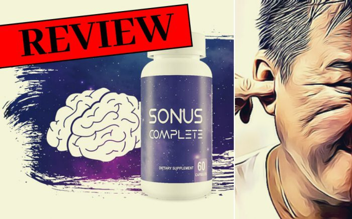 sonus complete review 2020
